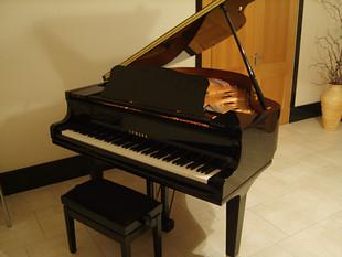 brukte pianoer til salgs